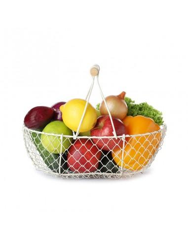 Colis Fruits